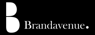 Brand Ave