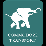 Commodore Transport