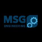 Mahgoub Sons Engineering